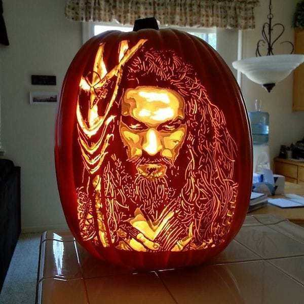 pumpkin-geek-carvings (15)