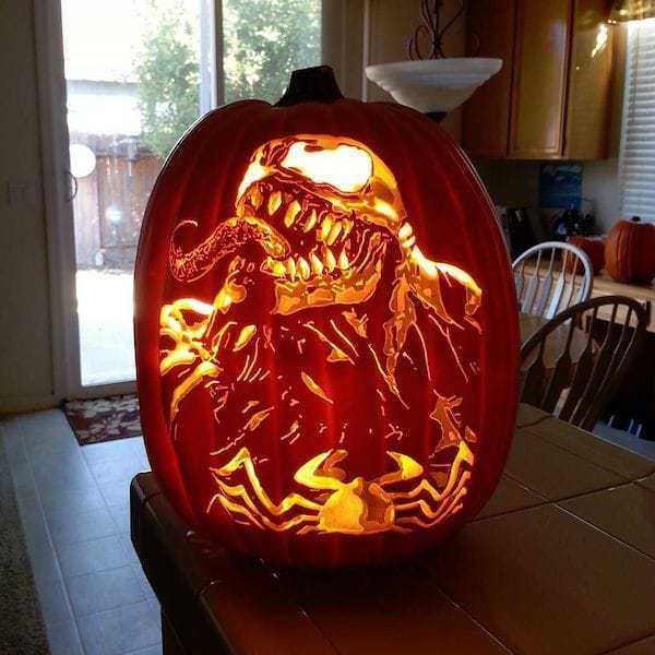 pumpkin-geek-carvings (16)