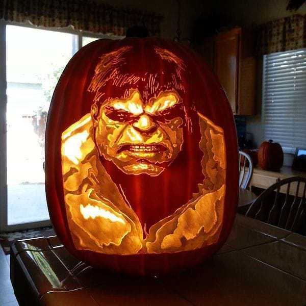pumpkin-geek-carvings (17)