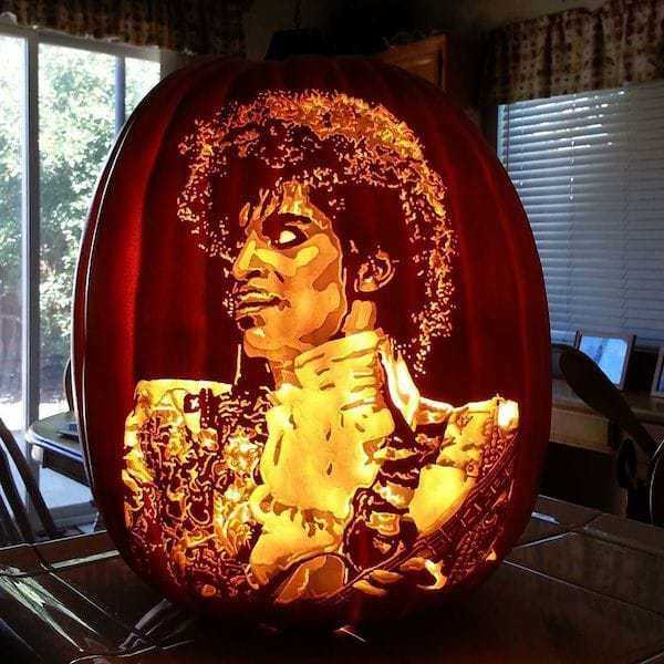 pumpkin-geek-carvings (18)