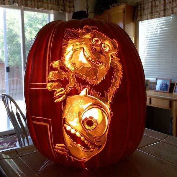 pumpkin-geek-carvings (2)