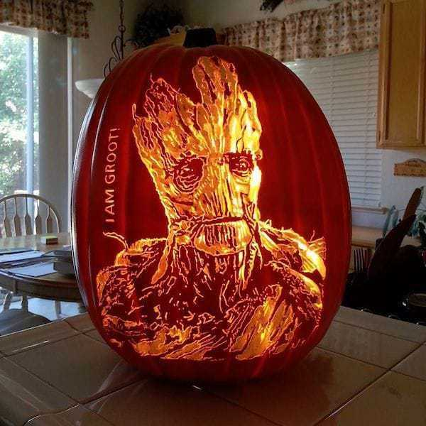 pumpkin-geek-carvings (20)