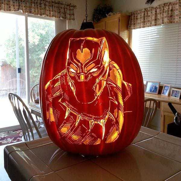 pumpkin-geek-carvings (21)