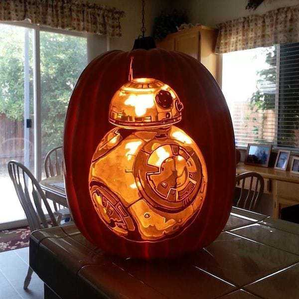 pumpkin-geek-carvings (22)