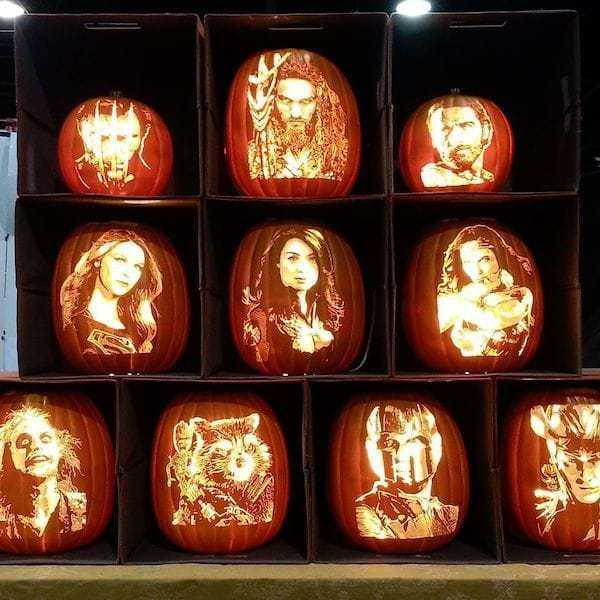 pumpkin-geek-carvings (24)