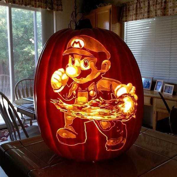 pumpkin-geek-carvings (3)