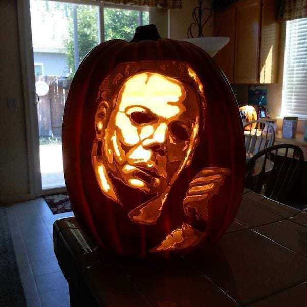 pumpkin-geek-carvings (4)