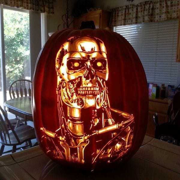pumpkin-geek-carvings (5)