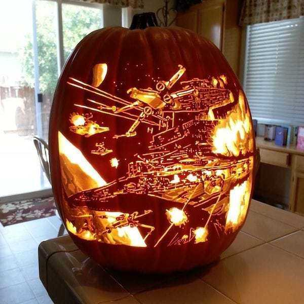 pumpkin-geek-carvings (6)