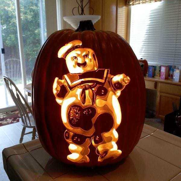 pumpkin-geek-carvings (7)