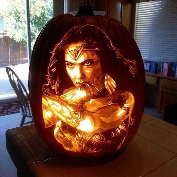 pumpkin-geek-carvings (9)
