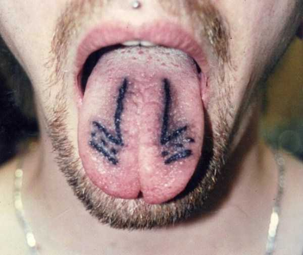 ridiculous-tongue-tattoos (15)