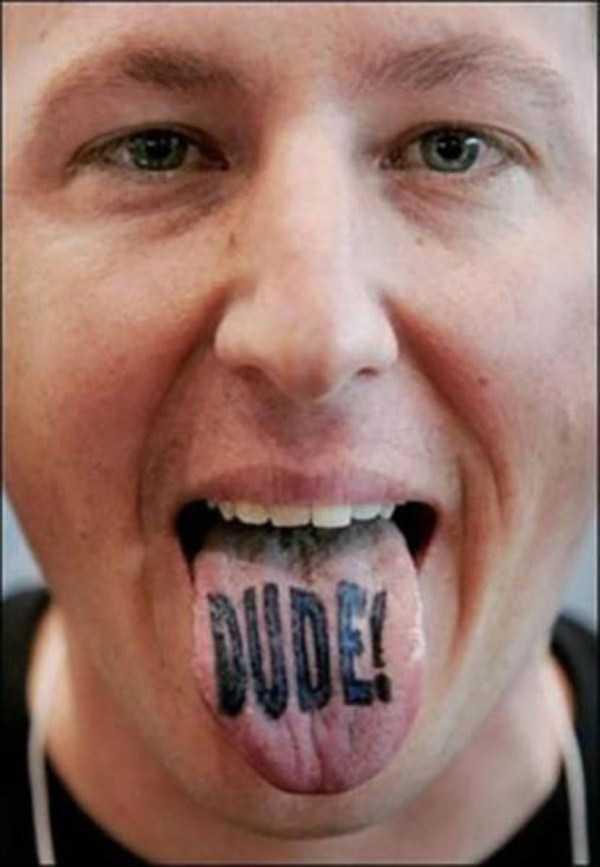 ridiculous-tongue-tattoos (16)