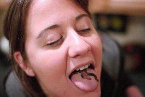 ridiculous-tongue-tattoos (18)