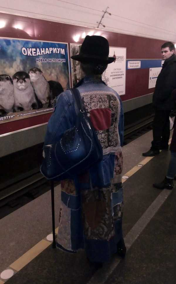 russian-subway-weird-fashion (10)
