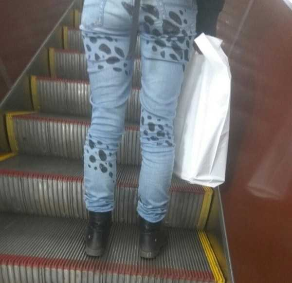 russian-subway-weird-fashion (11)