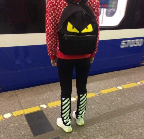 russian-subway-weird-fashion (13)