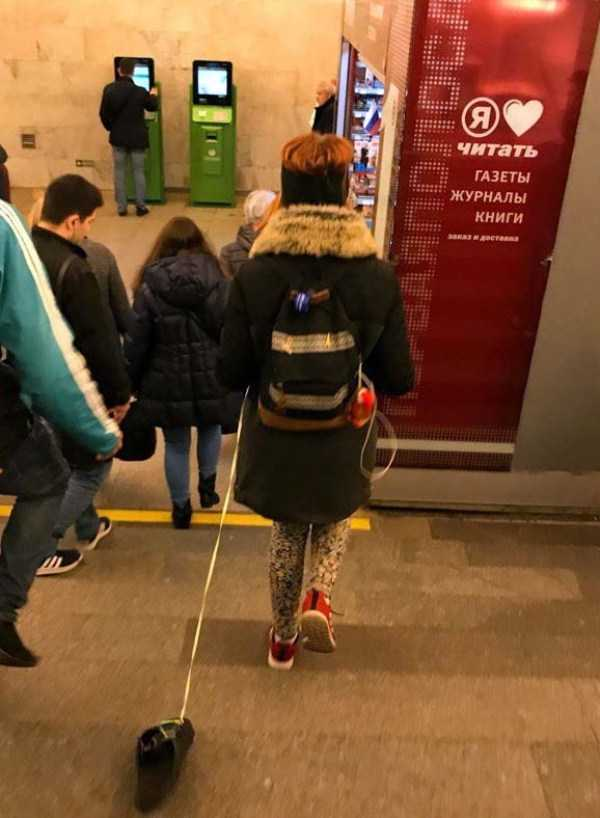 russian-subway-weird-fashion (14)