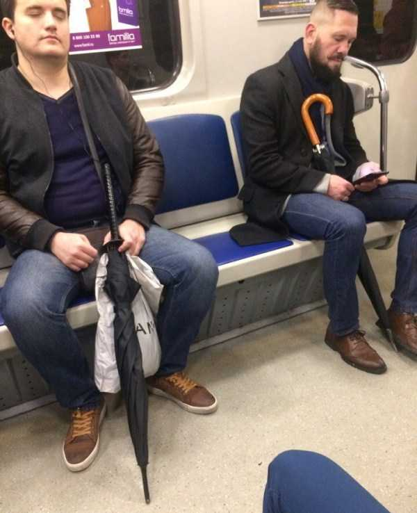 russian-subway-weird-fashion (16)