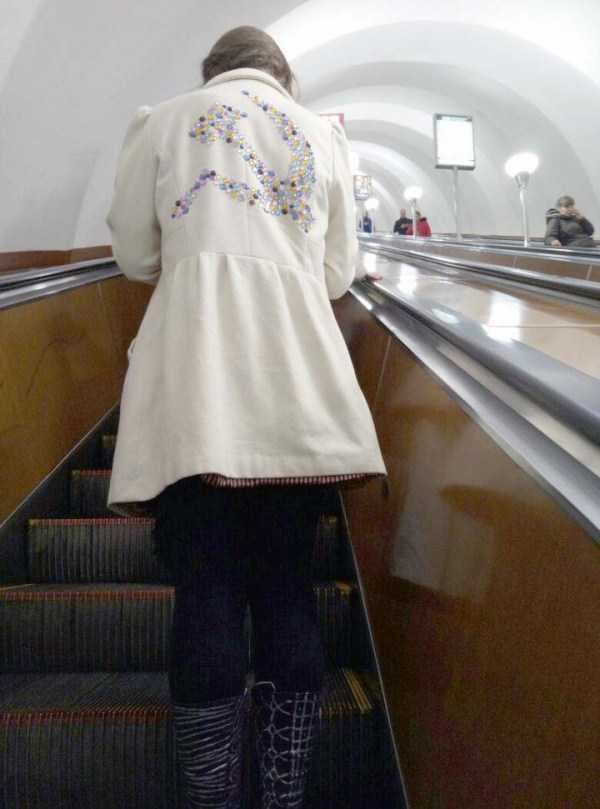 russian-subway-weird-fashion (20)