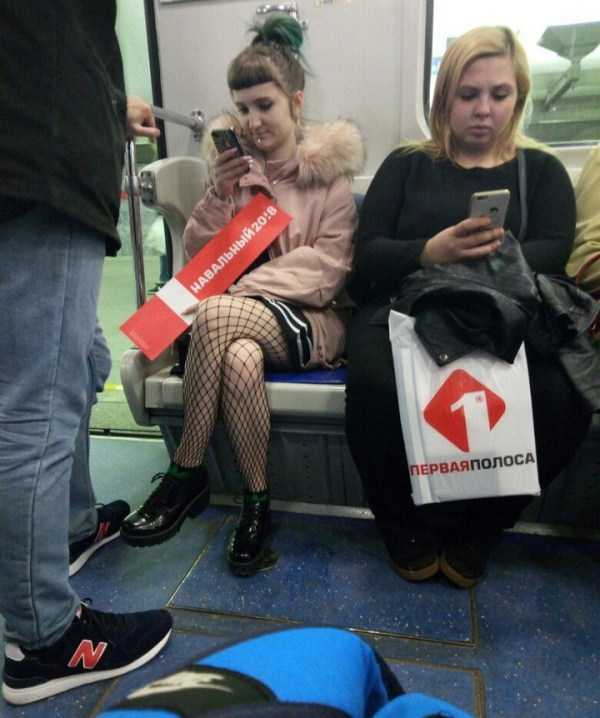 russian-subway-weird-fashion (22)