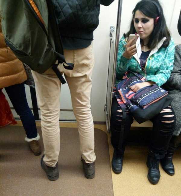 russian-subway-weird-fashion (23)