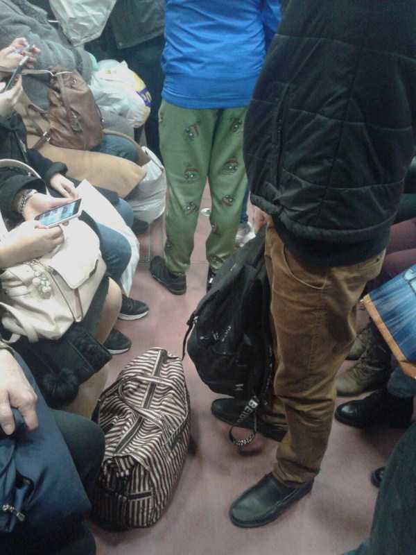 russian-subway-weird-fashion (3)