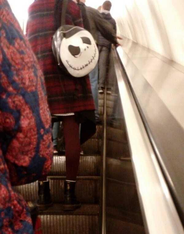 russian-subway-weird-fashion (30)