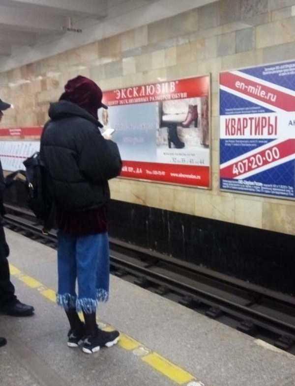 russian-subway-weird-fashion (31)