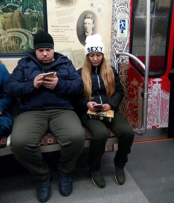russian-subway-weird-fashion (5)