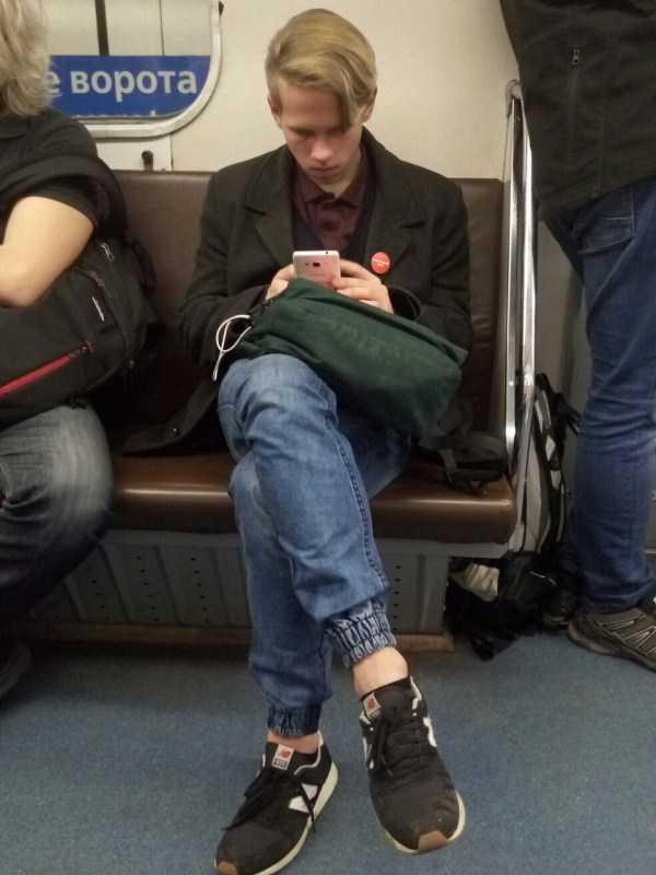 russian-subway-weird-fashion (7)