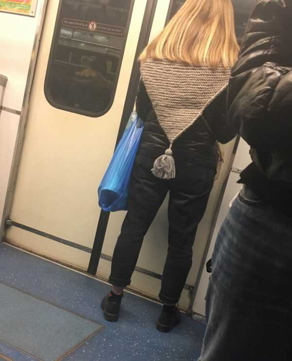 russian-subway-weird-fashion (8)