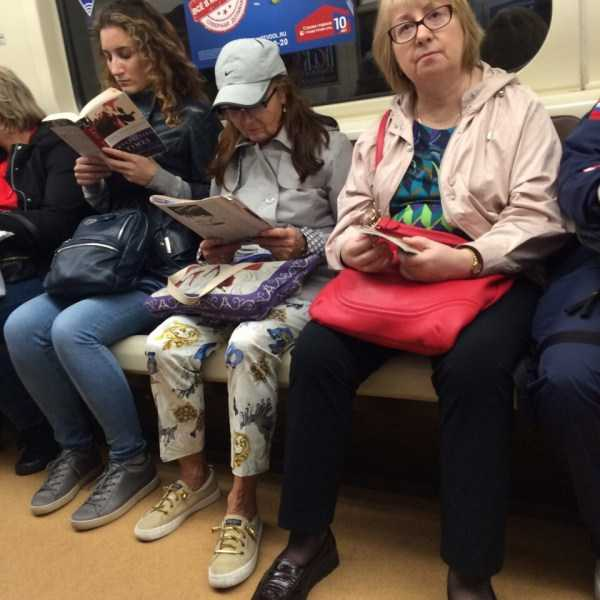 russian-subway-weird-fashion (9)