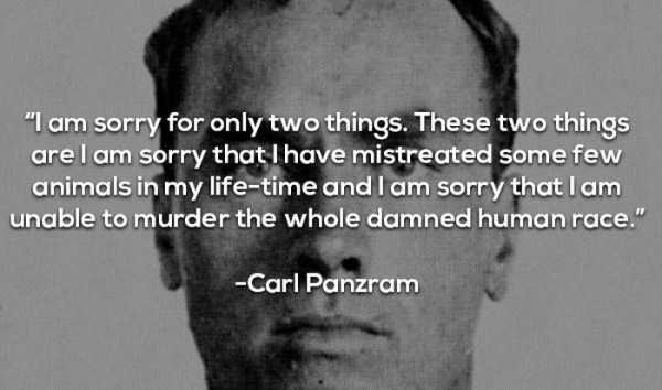 serial-killers-sayings (11)