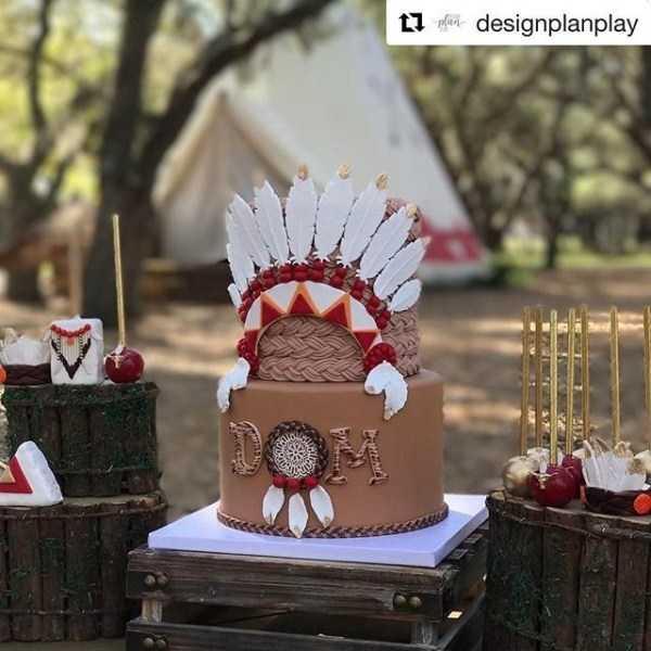 stunning-cakes (10)