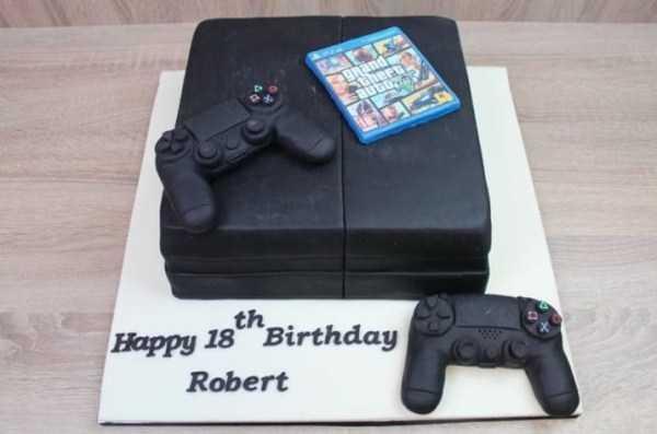 stunning-cakes (13)