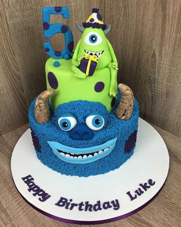 stunning-cakes (16)