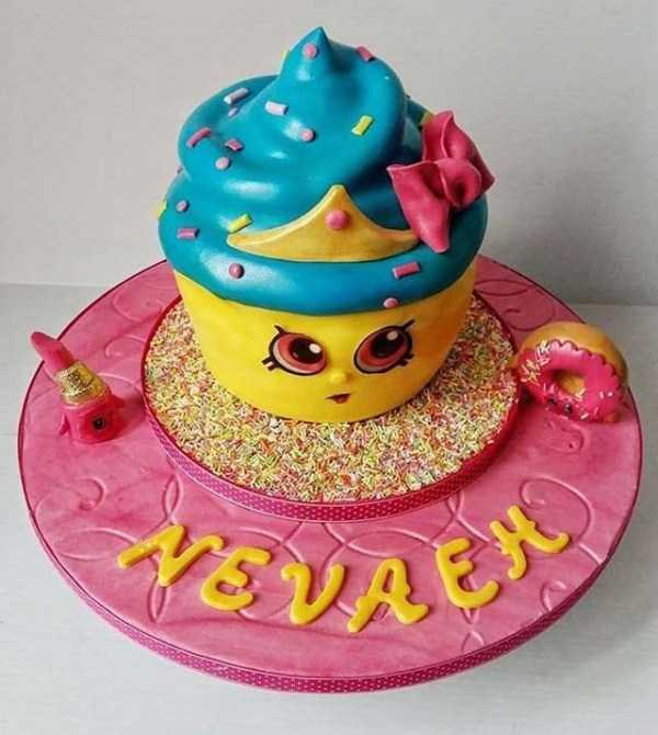 stunning-cakes (19)
