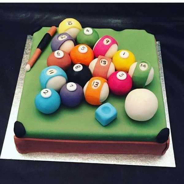 stunning-cakes (20)