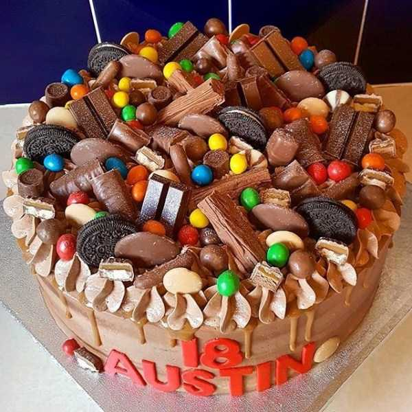 stunning-cakes (24)