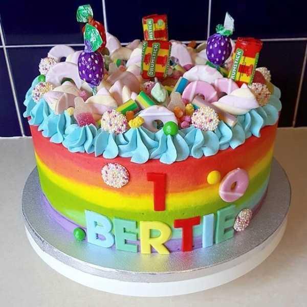 stunning-cakes (25)
