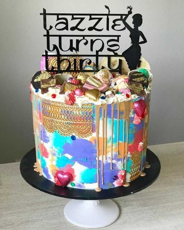 stunning-cakes (26)