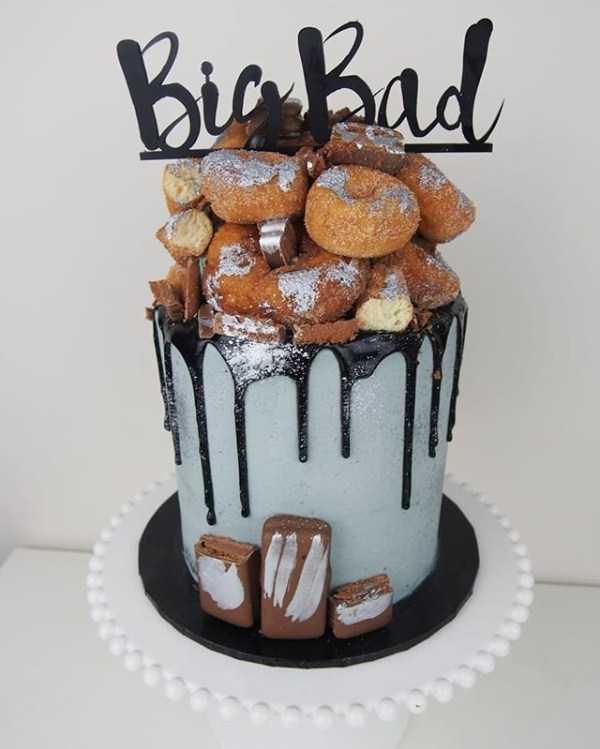 stunning-cakes (27)