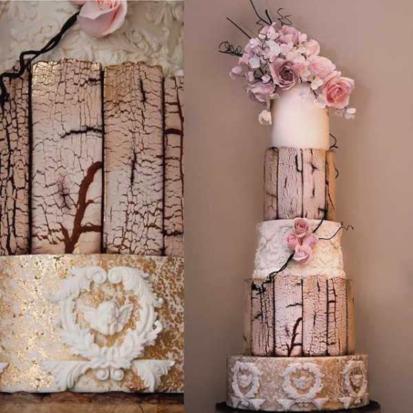 stunning-cakes (28)