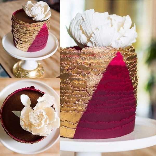 stunning-cakes (29)