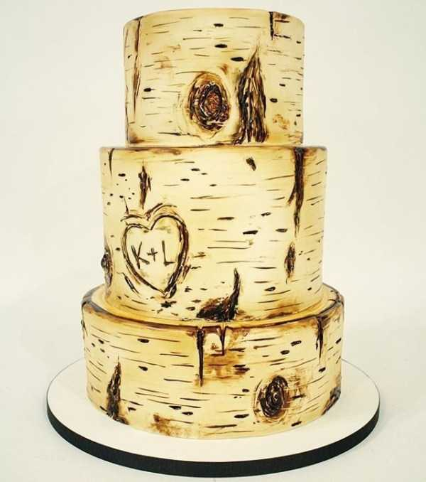 stunning-cakes (3)