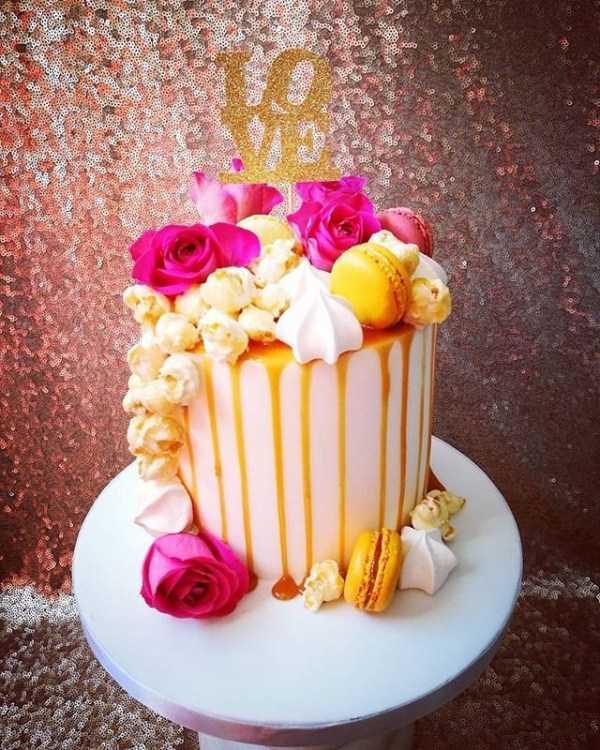 stunning-cakes (30)