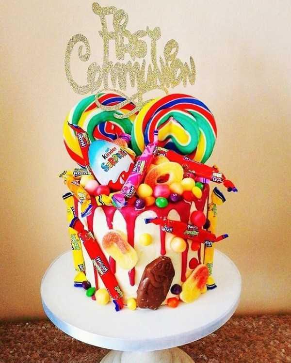 stunning-cakes (31)