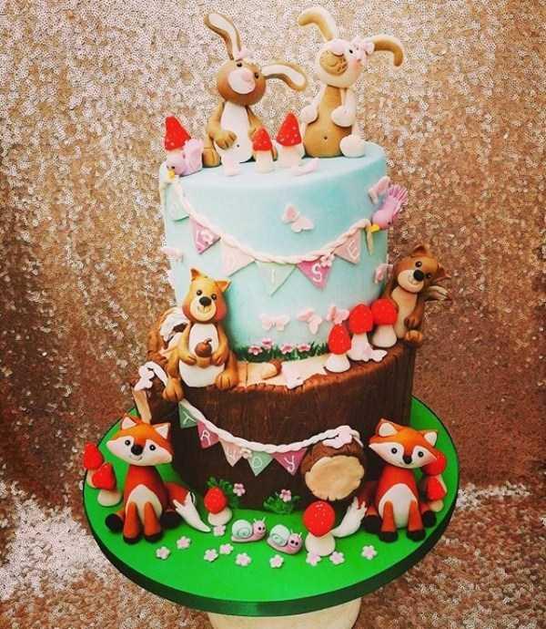 stunning-cakes (32)