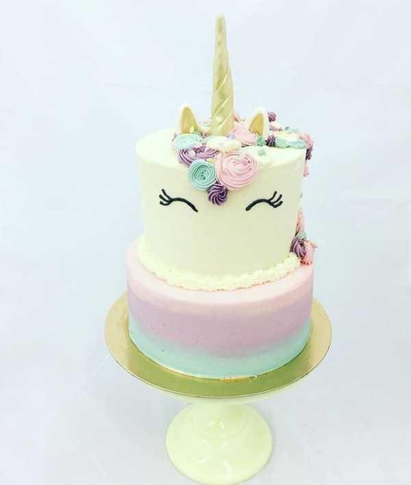 stunning-cakes (5)